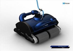 Energy-Saving Robotic Pool Cleaner, Swimming Pool Cleaner Robot