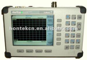 Anritsu S331D Site Master Cable /& Antenna Analyzer