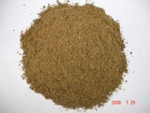 Mix Fish Meal for Chicken Feed