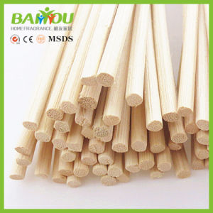 Colored Reed Diffuser Sticks pictures & photos