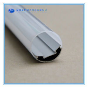 Aluminum Housing LED Tube T8