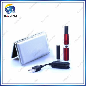 E-Cigarette EGO Min Kit 350mAh