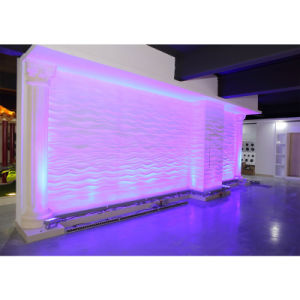 Outdoor IP65 36*1W RGB 1m LED Wall Washer pictures & photos