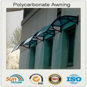 China Awning in Philippines Polycarbonate Canopies - China ... on