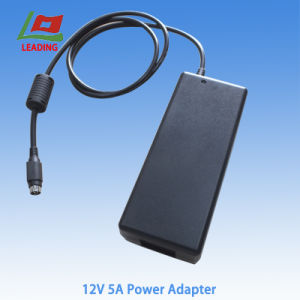 12V5a 60W Adapter Power for Notebook