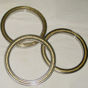 Thin Section Roller Bearings for Robot-Arm (RB20030) pictures & photos