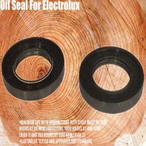 Rubber Seal/Oil Seal for Electrolux