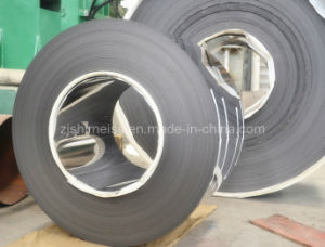 Stainless Steel Coil - SM19 (410/430/409) pictures & photos