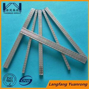 Aluminium Spacer Bar for Window & Door Insulating Glass