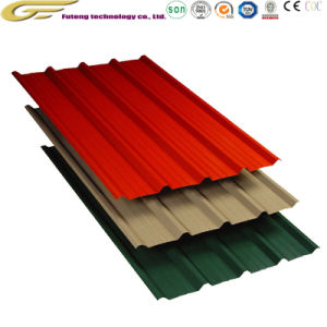 China Roofing Panels, Roofing Panels Manufacturers