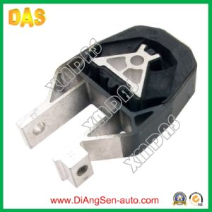 Engine Motor Mount, car Parts for Ford Focus 2012-2015 (CV6Z-6068-A) pictures & photos
