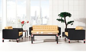 Strange China Manufacturer Office Furniture Modern Design Colorful Genuine Leather Sofa Set Caraccident5 Cool Chair Designs And Ideas Caraccident5Info