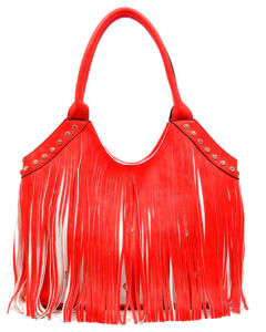 Fashion Handbags for Ladies Designer Handbags Shoulder Bags Online pictures & photos