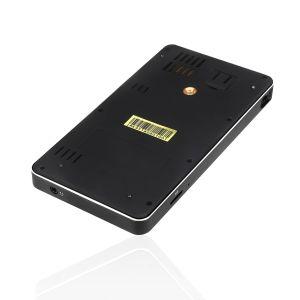 29d4fe265cdfd8 Freesuntv Android Projector 100 Lumens TV Smart WiFi Projector Video HDMI  USB Full HD 1080P Projetor