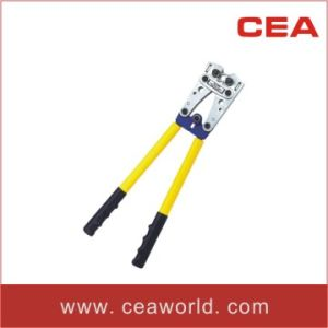 Copper Tube Terminal Crimping Tools (HX-50B, JY-120) pictures & photos
