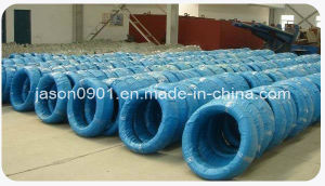 Spring Steel Wire 0.15-15.0mm Steel Wire pictures & photos