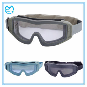 800514438a China Military Prescription Safety Eyewear Tactical Shooting Glasses ...