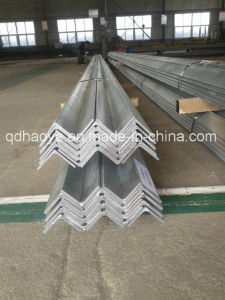 Hot Best Compeive Price Angle Bar With Dipped Galvanized For Australia Market