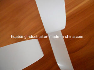 Good Quality and Best Used Double Sided Adhesive Tape