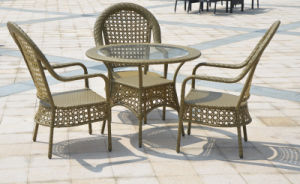 High Quality Rattan Outdoor Furniture /Rattan Chairs