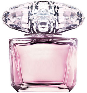 Pink Sweet -Style Perfume Bottle pictures & photos
