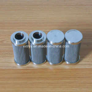 Oil Filter Replacement Se-014A03V/2 Oil Filter 0060d010V pictures & photos
