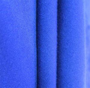 Fabric Elastic