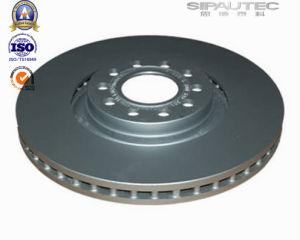 Brake Pads And Rotors Prices >> Brake Rotors Factory China Brake Rotors Factory Manufacturers