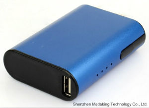 High Quality Power Bank Portable Power Bank pictures & photos