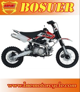 Dirt Bike pH02d
