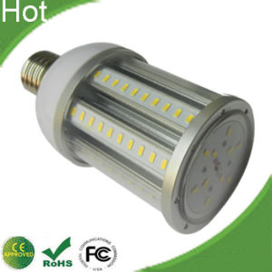 Good Quality and Lower Price E40 54W LED Corn Lights (GM-GE40-54WA) pictures & photos