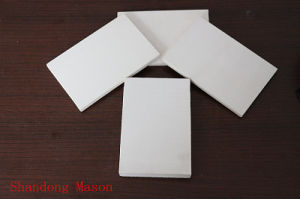 Partition Wall Decorative Magnesium Oxide Boards for Building