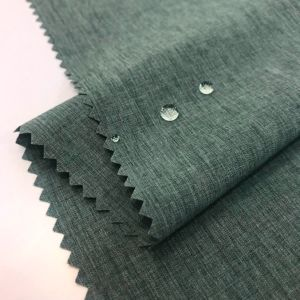 Wholesale T/r Textile