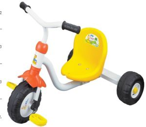 Cartoon Children′s Vehicle - 22