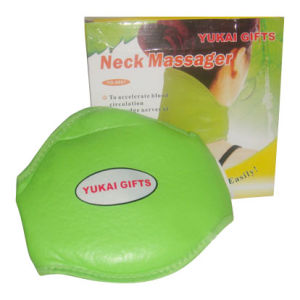 Neck Massager (YK-1008)