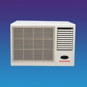 Window Air Conditioner (K-02)