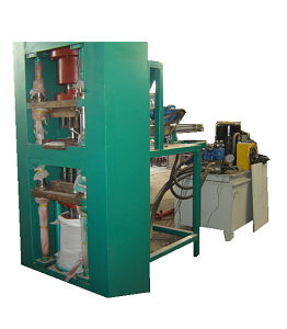 2013 Hot Sell Pellet Making Machine with CE/Briquette Machine with CE