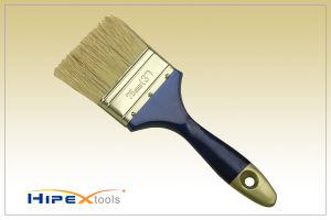 Paint Brush Wooden Handle with High Quality and Competitive Price pictures & photos