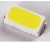 3014 SMD LED White Color