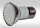 LED Spot Light -7