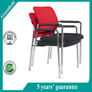 Stackable Meeting Room Chairs