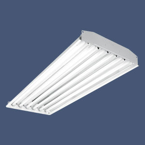 China 54W Fluorescent High/Low Bay Lighting (HB-1-6T5HO) - China ...