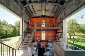 Mobile Houses pictures & photos