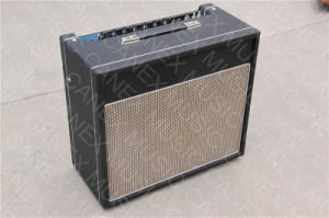 Guitar Amplifier All Tube Super Series at-30/Guitar Amplifier pictures & photos