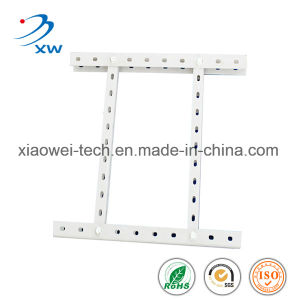 FRP Steelcable Cable Decoration Tray Ladder Price