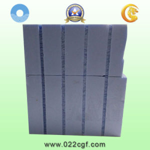 High Quality XPS Foam Sheet for Insulation Material