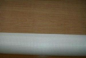 Superior Quality of Fiberglass Mesh Tape in Cimpetitive Price (YQ-149) pictures & photos