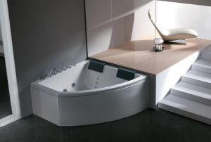 Massage Bathtub (WB-2605)
