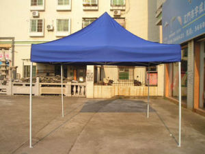 Tent (LY-014)