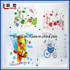Laser Heat Transfer Film for Plastic (catoo) pictures & photos